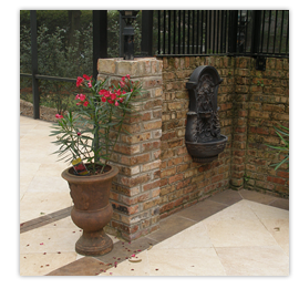 Landscape Construction and Contractor in Mobile - Image 2